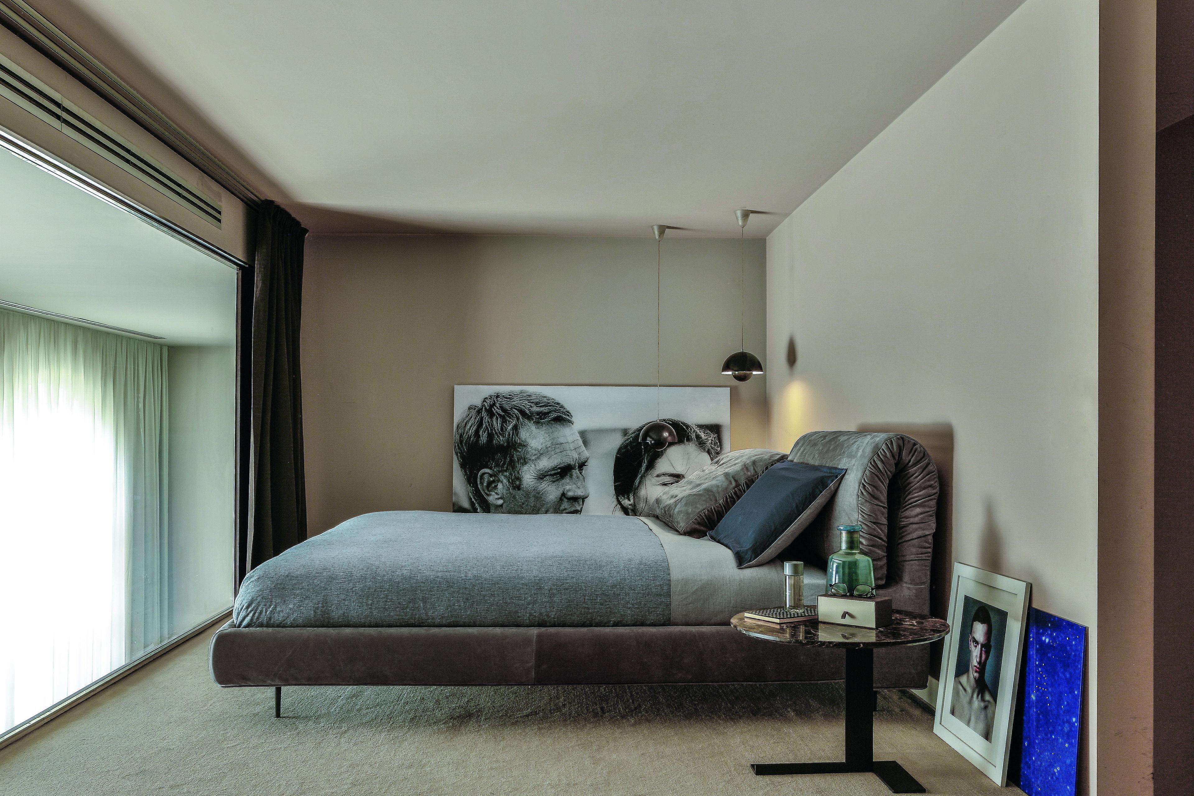 schlafzimmer und betten bei simon weiss  küchen  wohnen