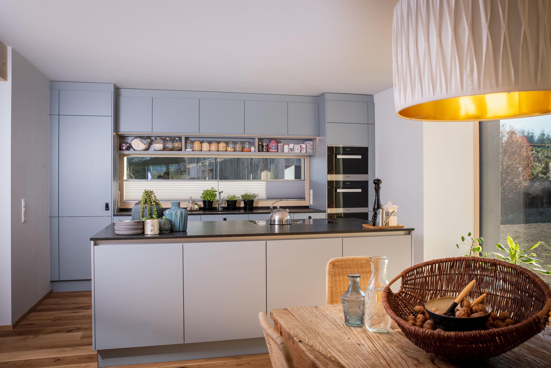 biathlet simon eder setzt simon weiss k chen wohnen simon. Black Bedroom Furniture Sets. Home Design Ideas